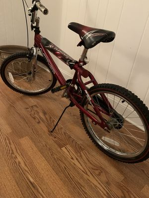 Bicycle for Sale in Bridgeton, MO