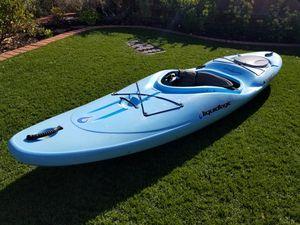 Liquidlogic Kayak for Sale in Chula Vista, CA
