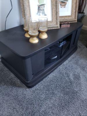 TV stand for Sale in Aurora, IL