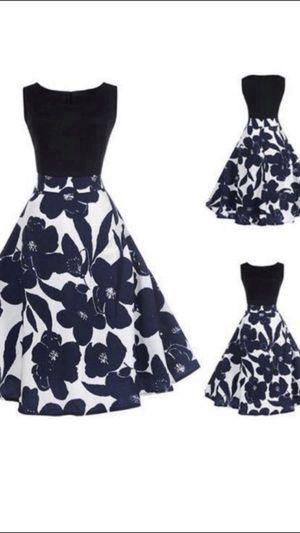 Semi formal dress in size 6/small for Sale in Alpharetta, GA