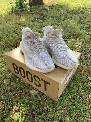 Adidas Yeezy Static's Non-Reflective for Sale in Carrollton, TX