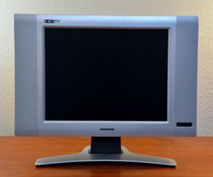 Magnavox Monitor/TV for Sale in Bedford, TX