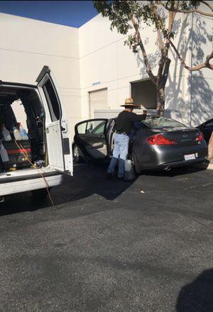 Windows for Sale in Santa Fe Springs, CA