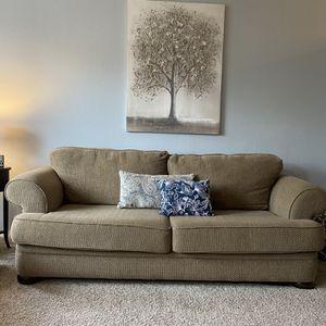 Sofa Set for Sale in Gresham, OR