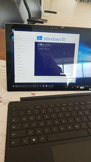 Microsoft Surface Pro 4 for Sale in Alexandria, LA