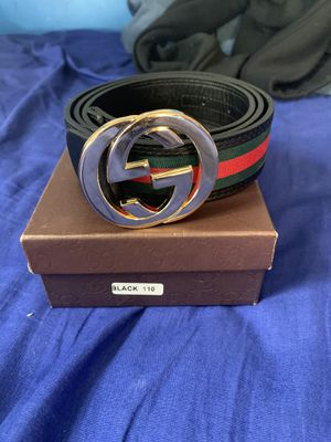 Belts for Sale in Warrenton, VA