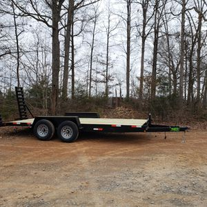 Haul'n trailers for Sale in Cary, NC