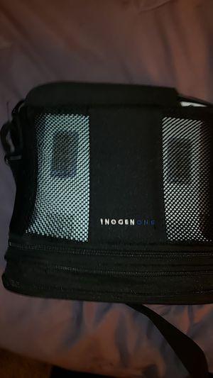 Inogen one g3 for Sale in SKOK, WA