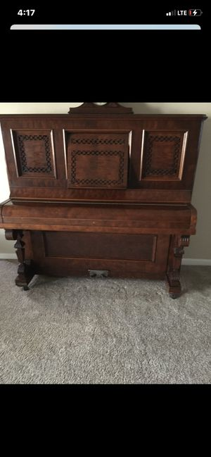 Lovely Piano for Sale in Chico, CA