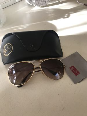 Ray Ban Bubble Wrap Sunglasses for Sale in CT, US