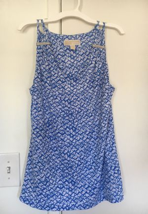 Michael Kors - blouse / top S for Sale in Oakland, CA