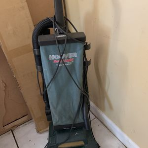 Hoover Vintage Vacuum for Sale in Tampa, FL