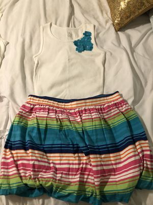 Children's clothes for Sale in Bakersfield, CA