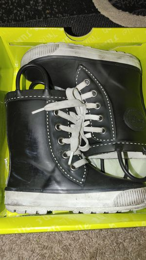 Western Chief Rain boots 10C for Sale in San Jose, CA