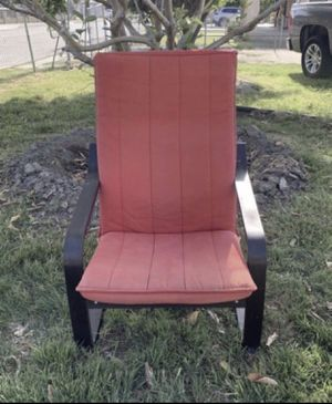 Patio Chairs for Sale in Yucaipa, CA