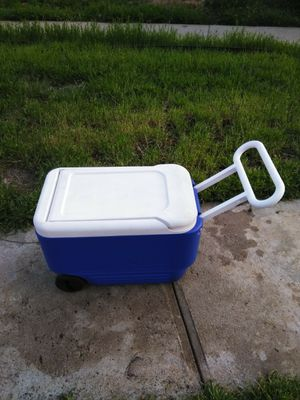 !! Ice Chest for Sale in Los Angeles, CA