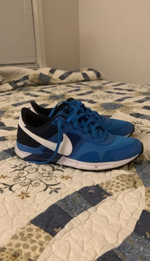 Nike Air Pegasus M size 9 for Sale in Laurel, MD