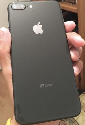 IPHONE 8Plus 64Gb for Sale in Woodbridge, VA