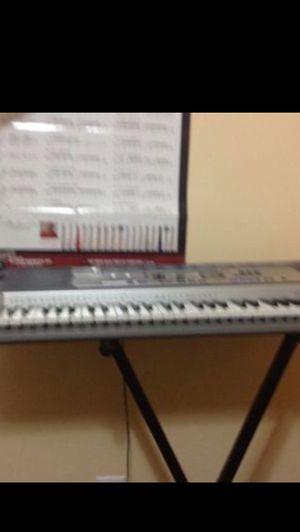 Piano for Sale in Sterling, VA
