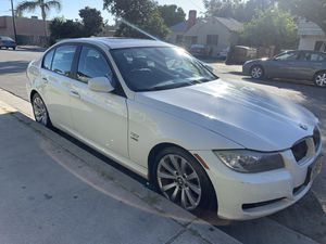 2011 bmw 328i for Sale in El Monte, CA