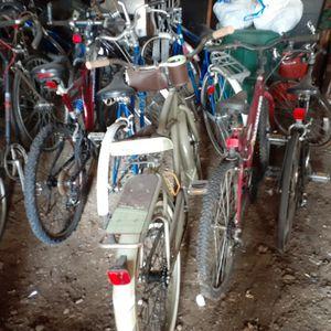 Bikes for Sale in Lacon, IL
