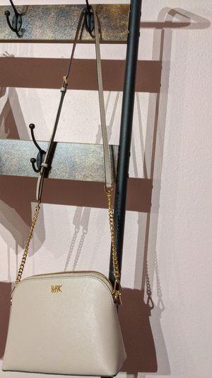 MK shoulder bag for Sale in Tacoma, WA