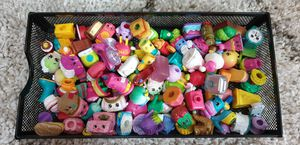 Shopkins Toys for Sale in Fontana, CA