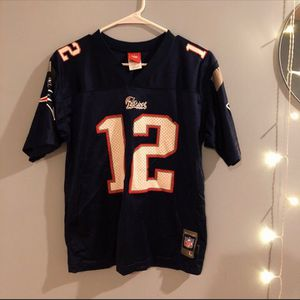 Patriots Jersey for Sale in Dalton, MA