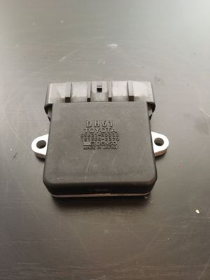 Toyota Lexus Ignition Control Module Igniter OEM Supra IS300 GS300 SC300 89621-30030 for Sale in Fontana, CA