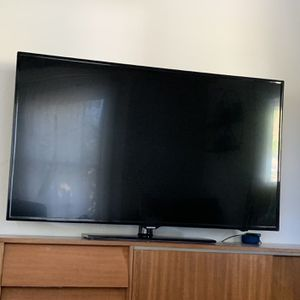 """Samsung 55"""" 1080p HD LED TV for Sale in San Diego, CA"""