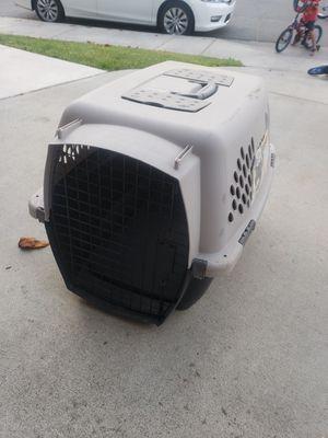 Dog kennel for Sale in Oak Glen, CA
