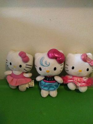 Hello Kitty for Sale in Washington, DC