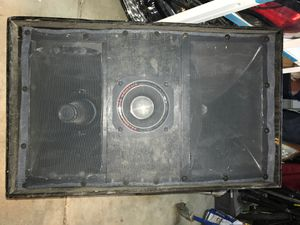 Horns drivers for Sale in Joliet, IL