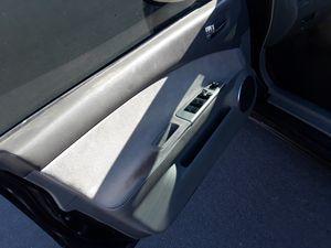 2005 Nissan Altima very good condition... just got maintenance still runs great for Sale in Phoenix, AZ