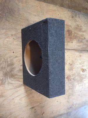 Sub box for Sale in Jonesboro, AR