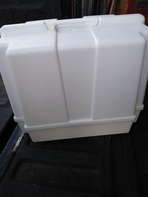 Sewing machine case for Sale in Richmond, VA