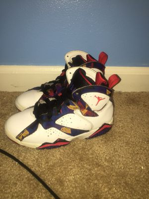 Size 13c kid Jordan's for Sale in Romulus, MI