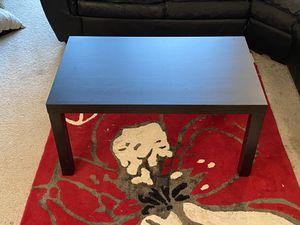 Ikea coffee table for Sale in Farmington Hills, MI