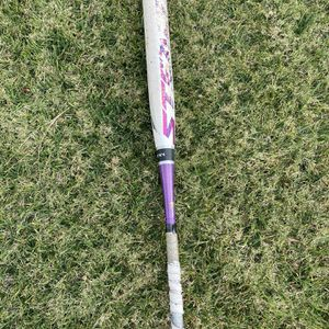 Easton Stealth Softball Bat for Sale in Whittier, CA