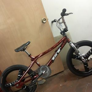 2000 GT Performer Bmx Freestyle for Sale in Manchester, NH