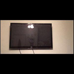 50 Inch LG Tv for Sale in Brooksville, FL
