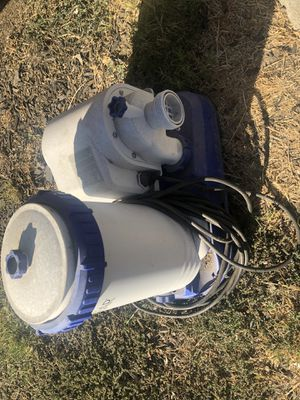 Pool pump for Sale in Modesto, CA