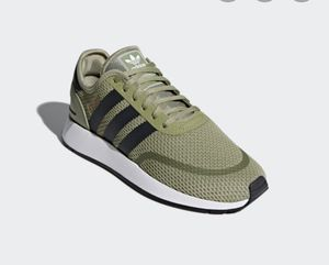 N-5923 Adidas (Sizes 9.5, 10, 11) for Sale in Colorado Springs, CO