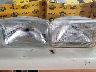 4x6 Headlights for Sale in Kirkland,  WA