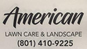 Landscaper for Sale in Salt Lake City, UT