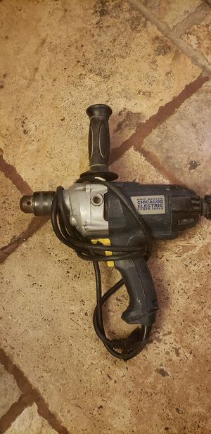 Power tool for Sale in Lubbock, TX