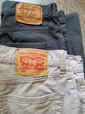 Jeans for Sale in Westlake, OH