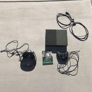 Xbox 1s for Sale in Wildomar, CA