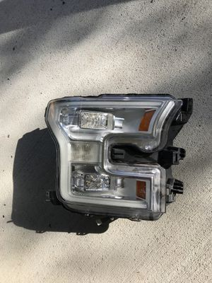 Ford f50 headlight for Sale in Webster, TX