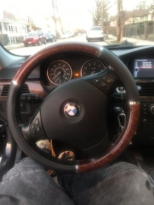 2009 BMW 3 Series for Sale in Washington, DC